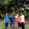 Students Community