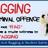 Anti-Ragging Committee