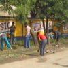 NSS Activities & Volunteering